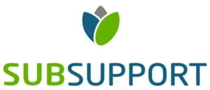Subsupport ApS